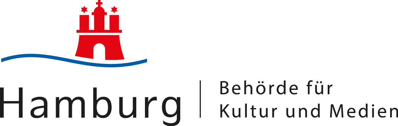 Behörde für Kultur und Medien Hamburg